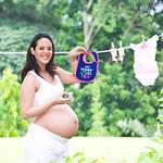 Alleanza Photo's photo